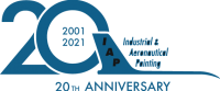 Logo-IAP-20th-f