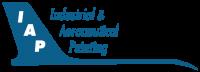 logo_IAP